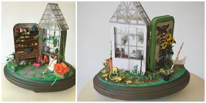 gardenshedCollage