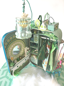 emeraldprincess