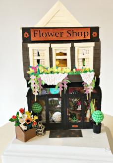 flowershop2018