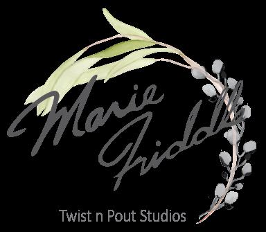 Marie Friddle